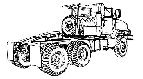 How To Read Electrical Wiring Diagrams furthermore Fj40 Wiring Diagrams as well Tailift 9l Fd70 15400 Lb Pneumatic Diesel Forklift together with Hella K Led 100c  pact Led Beacon 12v Amber together with Welding Screens Shields Wiring Diagrams. on data center trailer