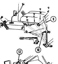 upper body harness upper body straps wiring diagram