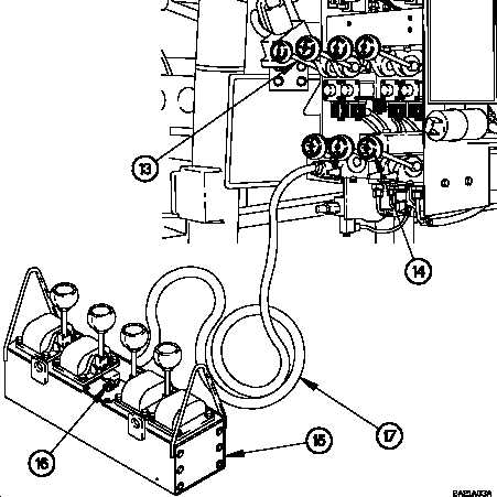 Utv Parts Diagram moreover Warn Winch Contactor Wiring Diagram besides Momentary Rocker Switch Wiring Diagram in addition Odes 800 Utv Wiring Diagram as well Bulldog Utv Wiring Diagram. on utv winch wiring diagram