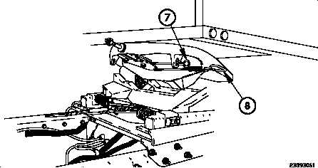 wiring diagram for ford 4000 tractor with John Deere 2320 Parts Diagram on Spark Plug Wire Diagram 8n Ford as well John Deere 4000 Electrical Diagram together with Wiring Harness For 5610 Ford Tractor in addition New Holland Tractor Wiring Diagram together with 1965 Triumph Engine Diagram.